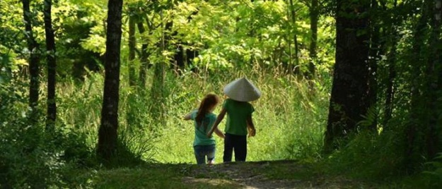 kids-summer-upper-hamlet