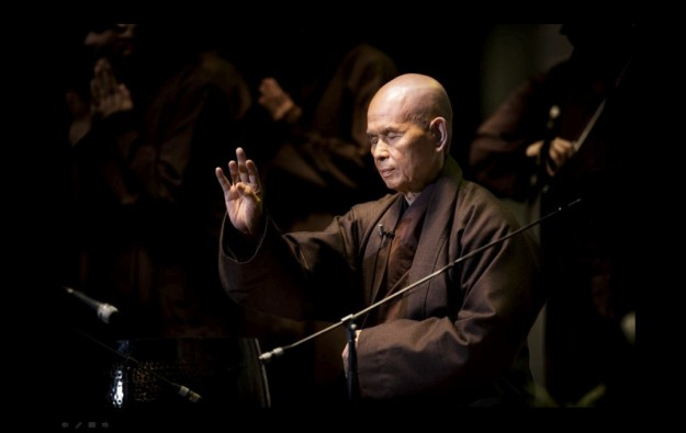Thich-Nhat-Hanh-Hong-Kong-Compassion-Chant-2-1024x648