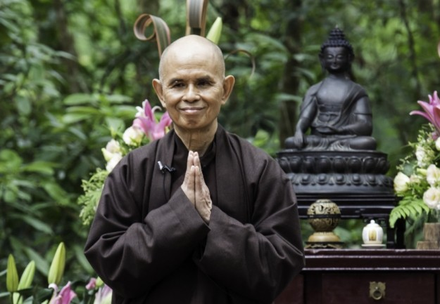 Thich_Nhat_Hanh_by-Kelvin-Cheuk-1024x710