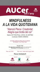 mindfulness-puigcerda